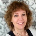 Susanne Weigl