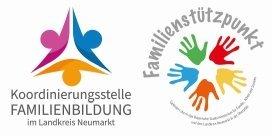 Digitale Familienbildungsangebote - Neumarkt TV