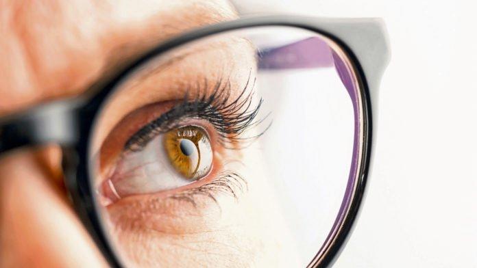 Die ganze Welt der internationalen Brillenmode